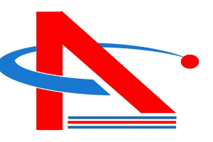 ardh-logo