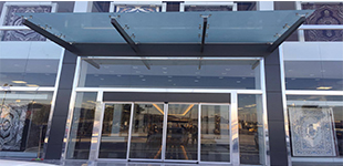 Install Photocell Door Ardhalaws Company